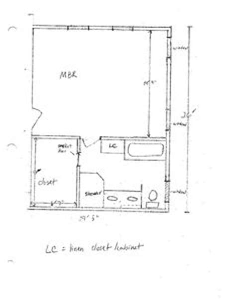 master bathroom layouts free 14x16 master bedroom layout ideas with reading nook