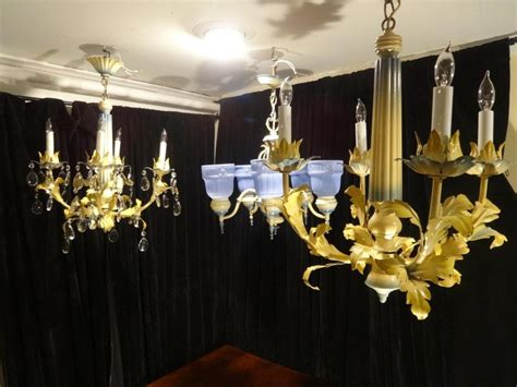 matching lighting collections tole chandelier for sale classifieds
