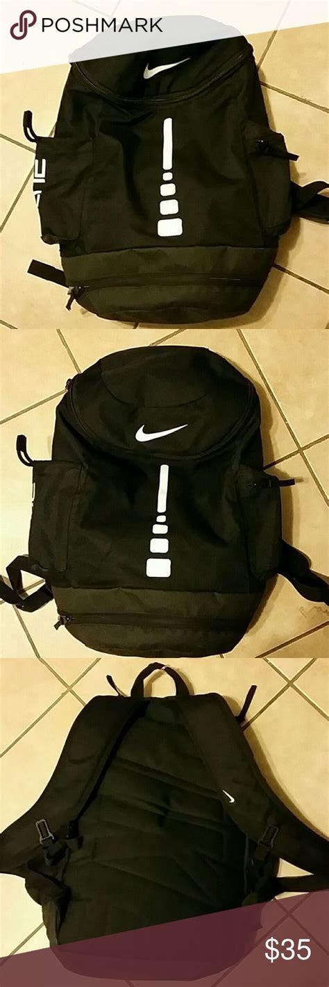 elite bookbag 1000 ideas about nike elite backpack on nike
