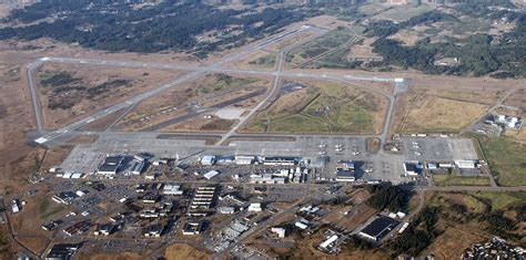 nas whidbey island naval air station whidbey island wikipedia