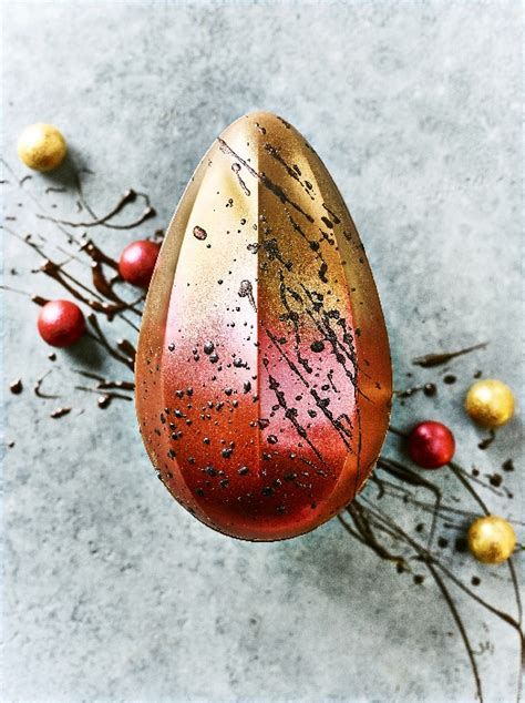 best easter egg the best easter eggs aldi sainsbury s and other