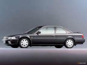 1990 honda accord coupe honda mugen