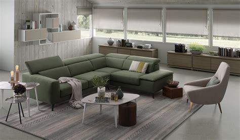 divani a 100 100 divani e divani 92 divano chesterfield 3