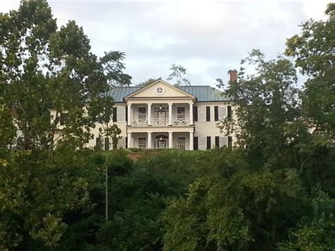 belle grove plantation bed and breakfast a new view belle grove plantation bed and breakfast