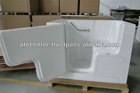 disabled bathtubs wheel chair bahtub disabled people bathtub for disabled