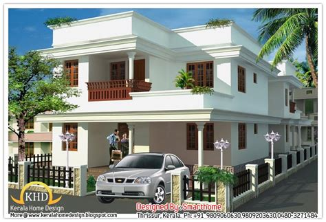 House Plan And Elevation 1700 Sq Ft Home Appliance 1700 Square Foot House Plans Kerala