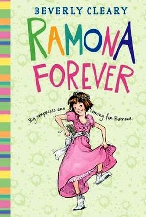 libro beverly fifteen cleary beverly 9780380728046