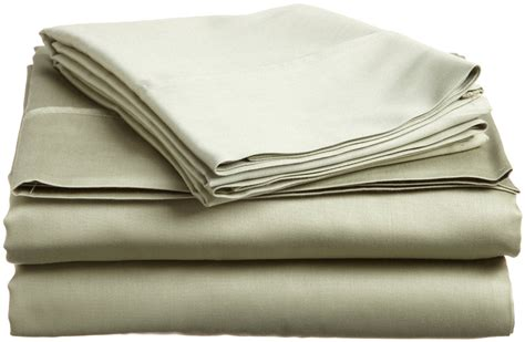 best cotton sheet sets 100 best cotton bed sheets uncategorized cotton