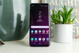 Buy A Samsung Galaxy S10 Get One Free by Samsung Galaxy S9 Deal Buy One Get One S9 Or S9 Free At Verizon Pocket Lint