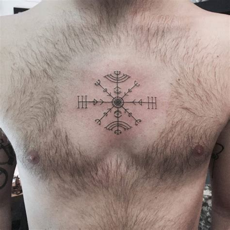 icelandic tattoo 28 best 25 norse ideas on viking