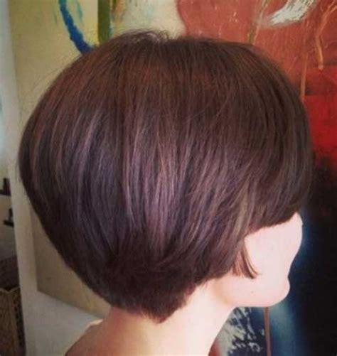 side views short bobs 20 hairstyles for bob cuts bob hairstyles 2017 short