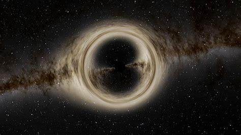 imagenes extrañas del universo 5 de las cosas m 225 s extra 241 as del universo