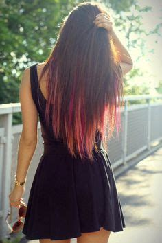 what is an underlayer hair cut 1000 ideas about underneath hair colors on pinterest