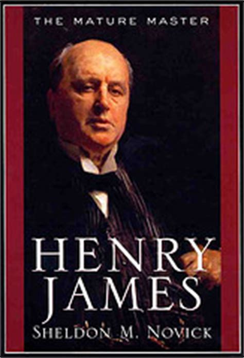 themes of the american by henry james no themes are so human as those that ref by henry james
