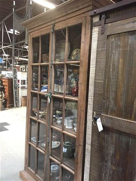 spectacular original antique general store tobacco cabinet cabinet picture of antique tobacco barn asheville