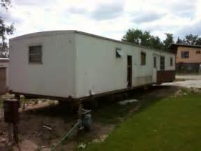 free mobile homes on craigslist 19 photos bestofhouse