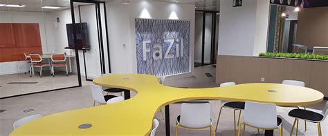 oficinas banco popular espa ol banco popular oficinas wi zink marcapital