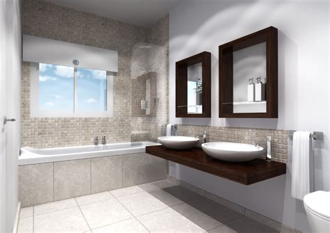 Bathroom Design In Wirral And Liverpool The Bath House 3d Bathroom Designs