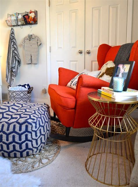 eclectic boys bedroom seems drenched in red and black whimsical woodland nursery for a little boy eclectic