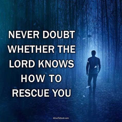 how to get your into search and rescue 1000 images about faith inspiration bible verses god jesus christianity on