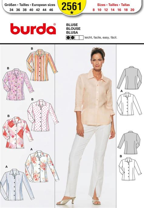 pattern sewing buy 17 best images about sewing patterns burda buy list on