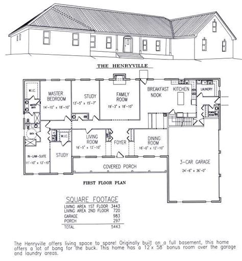 morton house plans 17 best morton home buildings floor plans images on pinterest house floor plans architecture