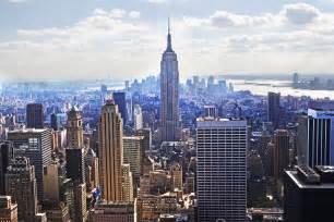 new york city 2 new york pictures new york history