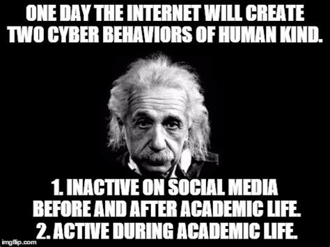 Einstein Meme - einstein meme 28 images laughing albert einstein meme