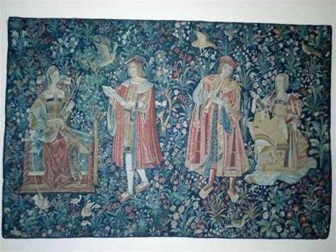 Tapisserie Pas Chere by Tapisserie Pas Cher Annonce Mes Occasions