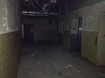 haunted houses murfreesboro tn 1000 images about haunted on pinterest abandoned hospital haunted places and hospitals