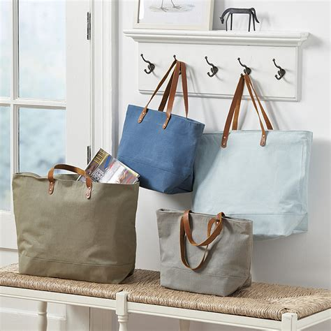 ballard design ballard canvas tote ballard designs