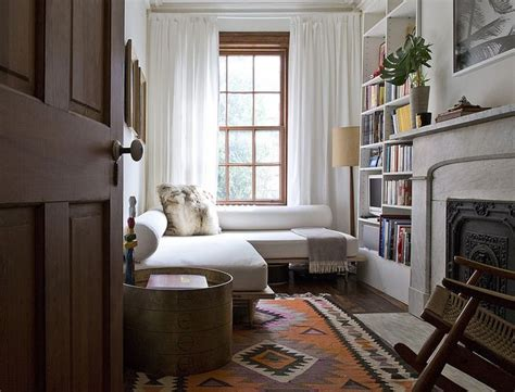 small reading room design ideas 1000 ideas about cozy reading rooms on pinterest