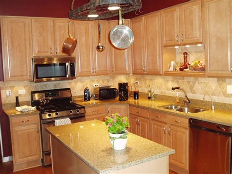 schrock kitchen cabinets best 25 schrock cabinets ideas on pinterest custom