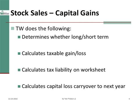 2012 capital loss carryover worksheet worksheets