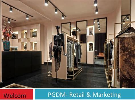 Jims Rohini Mba Reviews by Pgdm Retail Management Jims Rohini Mba Pgdm