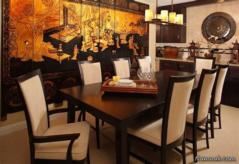 Dining Room Table Decorating Ideas 30
