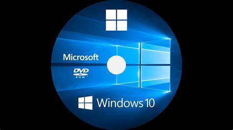 32bit 64bit Kaset Dvd Windows 10 All In One 32bit 64bit Selalu Ready make windows 10 bootable dvd
