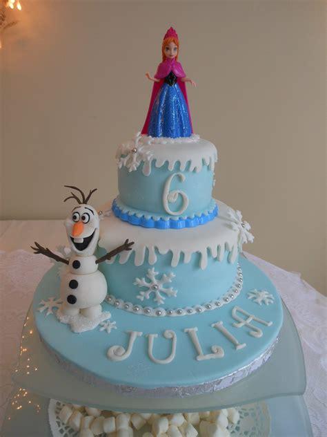 Freezer Cake disney quot frozen quot cake cake design frozen disney frozen cake disney