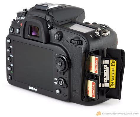 Wifi Nikon D7100 nikon d7100 24 1 mp wifi hd 18 140mm 55 300mm flash 26 500 00 en mercado libre