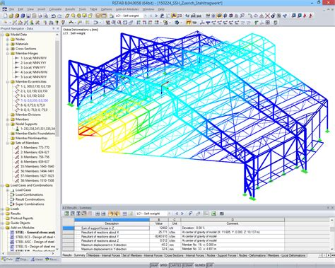 100 home structure design software free 3d