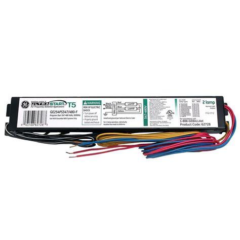 4 l t8 ballast 4 l t8 emergency ballast wiring diagram 4 ballast