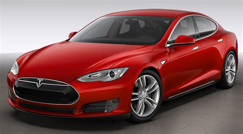 tesla colors tesla model s 2016 couleurs colors