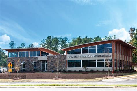 Coastal Carolina Mba Loans by Coastal Federal Credit Union