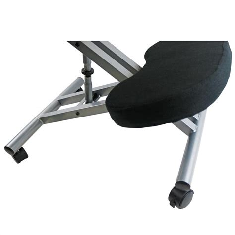 Best Kneeling Posture Chair by Kneeling Orthopaedic Ergonomic Posture Office Stool Chair