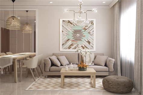modern living room 50 modern living rooms that act as your home s centrepiece