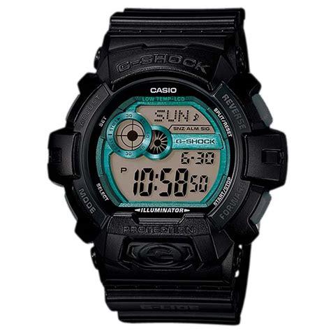 Casio G Shock Gls 8900 1 Original casio g shock gls 8900 1 indowatch co id
