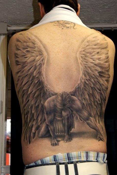 fallen angel tattoo johannesburg 30 best images about hourglass tattoo design on pinterest