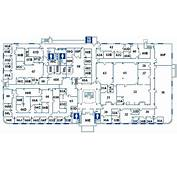 Architectural Floor Plans Office Building  OmahDesignsNET