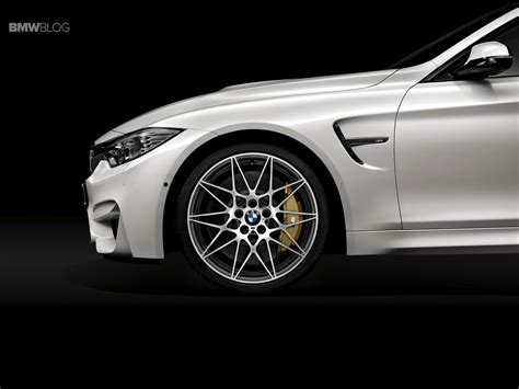 bmw packages competition package for bmw m3 and m4 costs 5 500