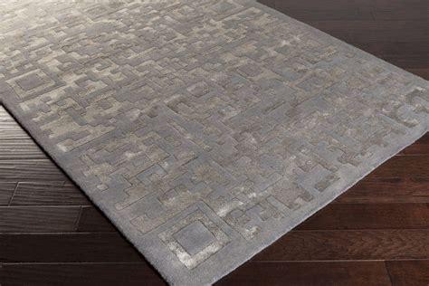 mauve area rug surya essence ess 7690 light grey mauve area rug